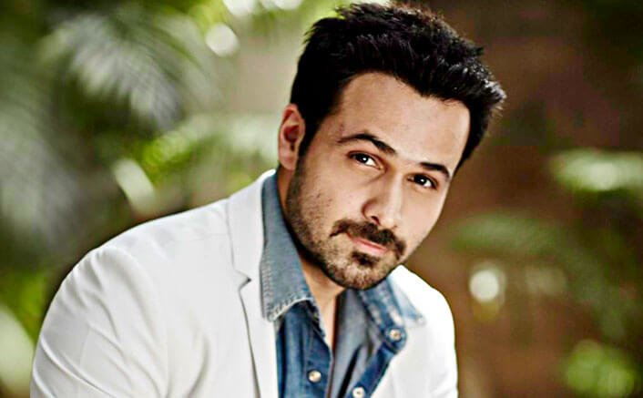 Emraan Hashmi learns Urdu and Punjabi