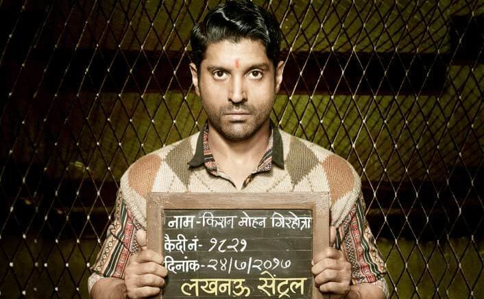 Farhan Akhtar to launch 'Kaavaan Kaavaan' at Pro Kabbadi League!