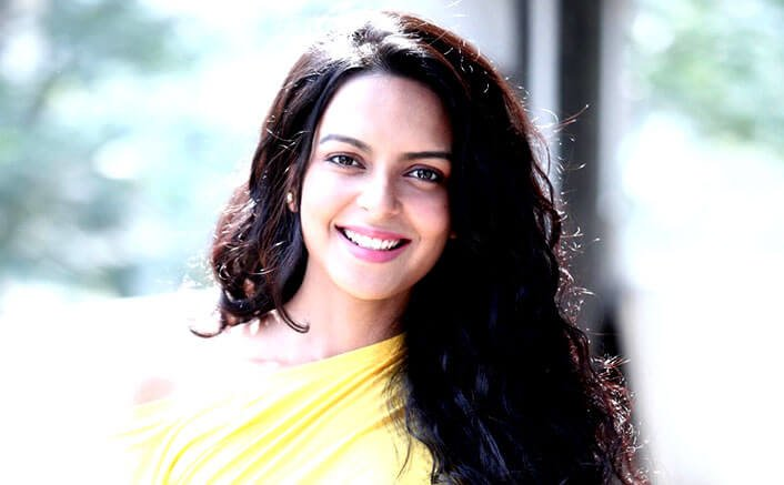 Film industry knows importance of actors, not just stars: Bidita Bag