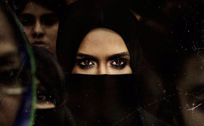 Haseena Parkar all set to hit the theatres on 22nd September