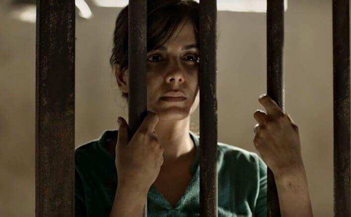 Indu Sarkar Box Office