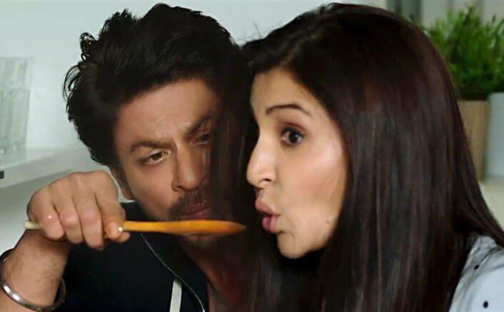 Box Office - Jab Harry Met Sejal set to vanish in one week flat
