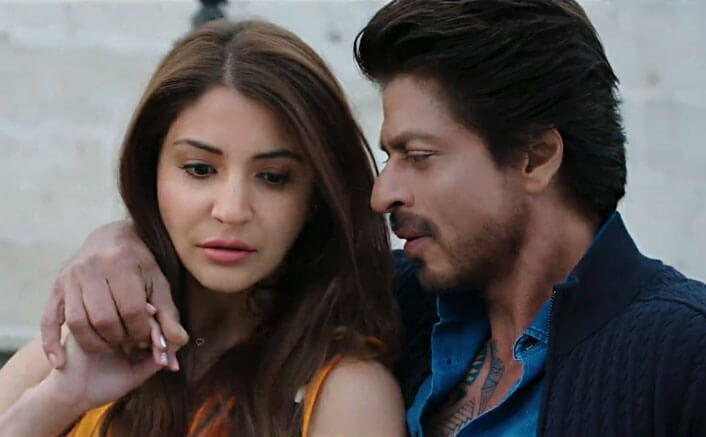 To Everyone Who Hated Jab Harry Met Sejal, The Film Is Much More Than Finding A Lost Ring