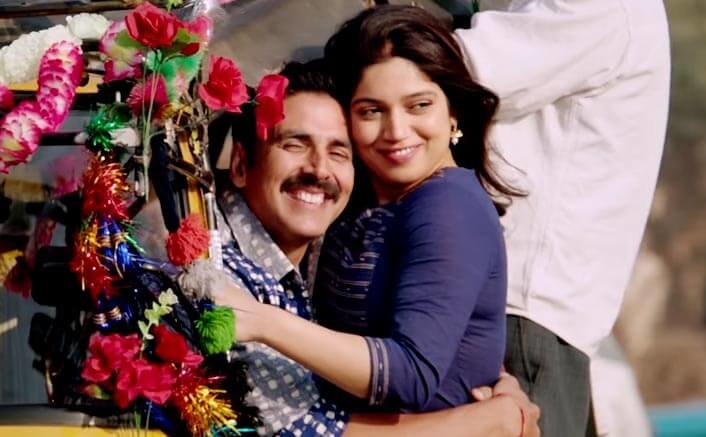 Jaipur court rejects plea against 'Toilet: Ek Prem Katha'