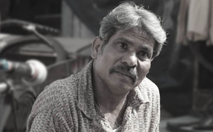 Jolly LLB 2 Actor Sitaram Panchal Passes Away At 54