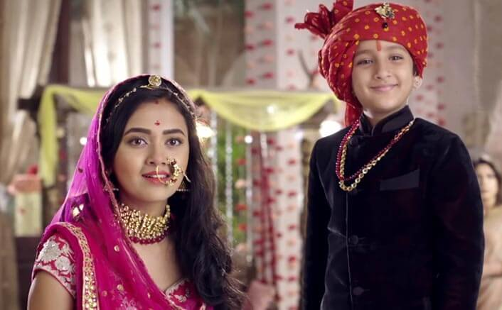 After Much Controversies , Pehredaar Piya Ki To Go Off Air?