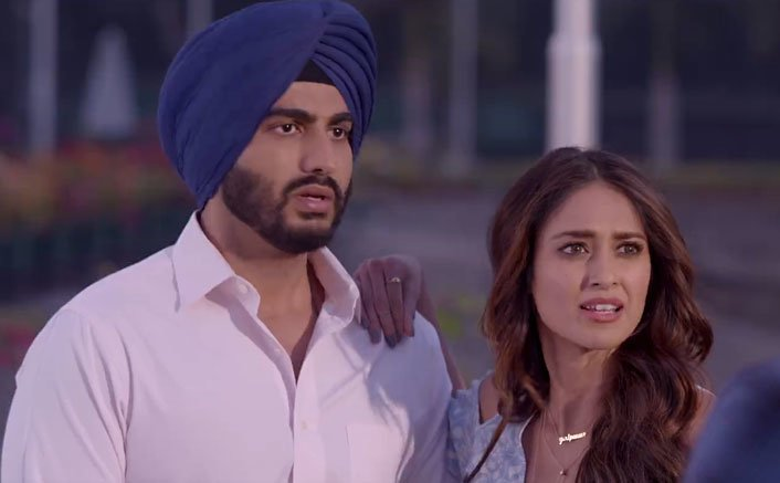 This Is How Much Mubarakan Has Fared At The Box Office