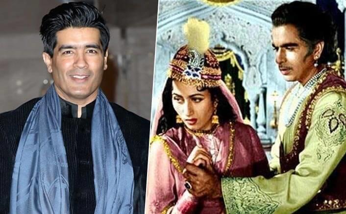 'Mughal-e-Azam' musical to premiere in Delhi on September 8
