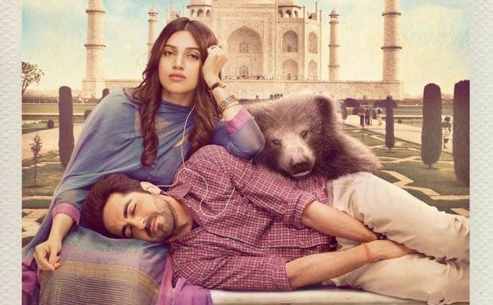Shubh Mangal Saavdhan Continues To Rule At The Box Office