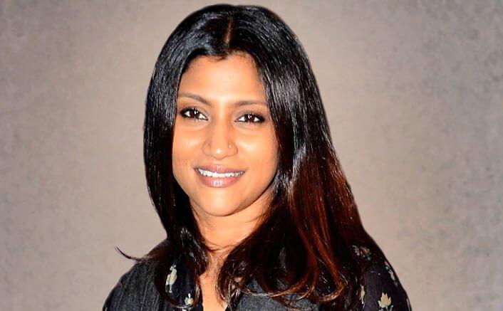 Not enough honesty in on-screen representation of women: Konkona Sensharma