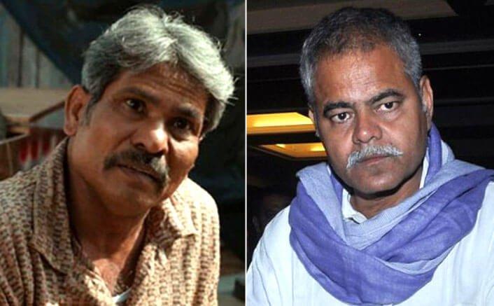 Sanjay Mishra Bids Goodbye To His Friend Sitaram Panchal