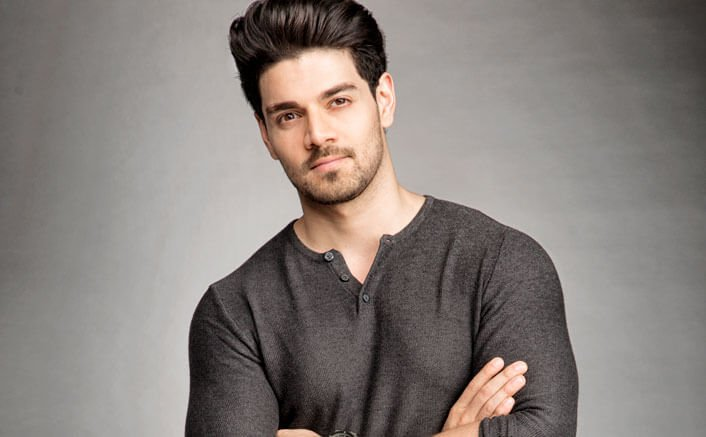 Sooraj Pancholi: I can try making a short film with five people maybe!