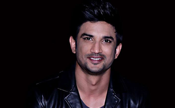 Sushant Singh Rajput's RAW Might Not Happen. Find Out More!