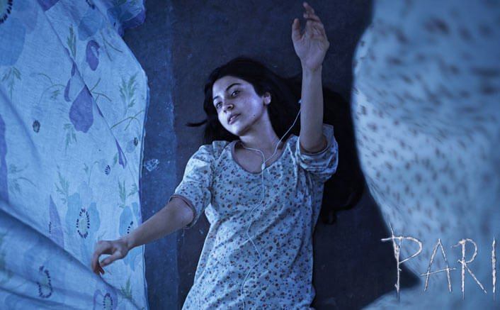 Tragic! Man dies on sets of Anushka Sharma's film 'Pari'