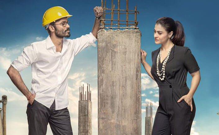 VIP 2 Lalkar Review