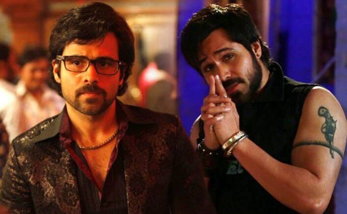 Will Baadshaho Break The Dirty Picture Jinx To Be Emraan Hashmis Highest Grosser?