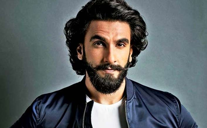 '83 more than a great cricket story: Ranveer