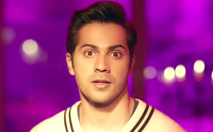 Judwaa 2 Becomes Varun Dhawan's 4th 100 Crore Grosser, 9th Back To Back Hit