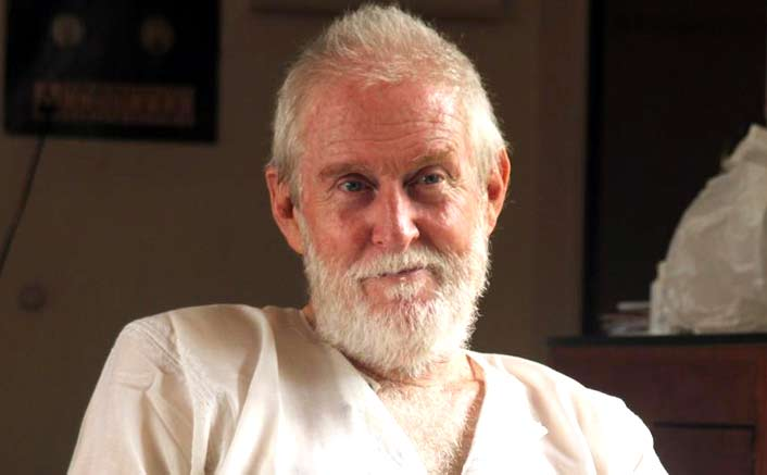 Actor Tom Alter dead at 67