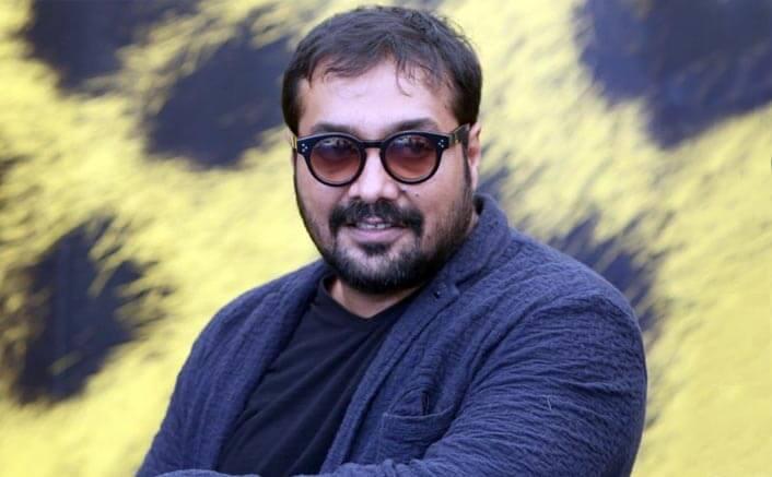 Anurag Kashyap's 'Mukkabaaz' to open Jio MAMI Mumbai Film Fest