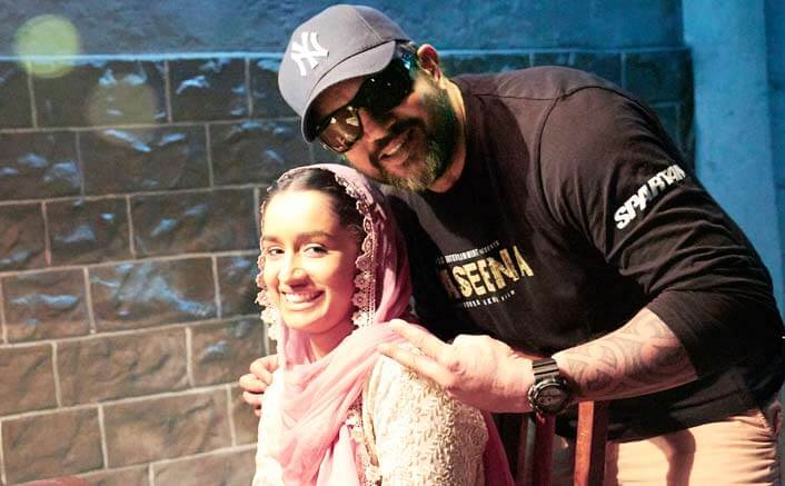 Apoorva Lakhia: 'I was approached to make a film on Dawood but destiny had other plans and I ended up making 'Haseena Parkar'