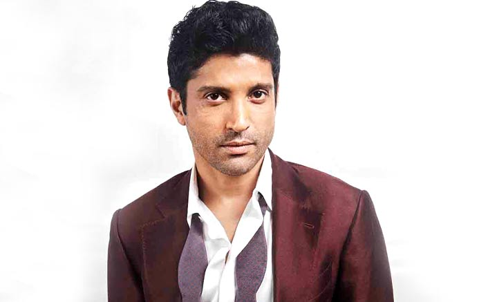 Audience is now bored of fantasy films, feels Farhan Akhtar