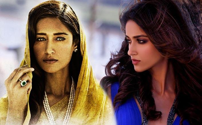 Baadshaho Crosses Another Milestone! Becomes Ileana D'Cruz's 5th Highest Grosser