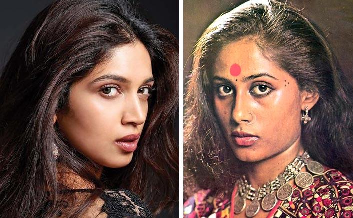 After Charming Us Away In Shubh Mangal Saavdhan, Is Bhumi Pednekar Modern Era's Smita Patil?