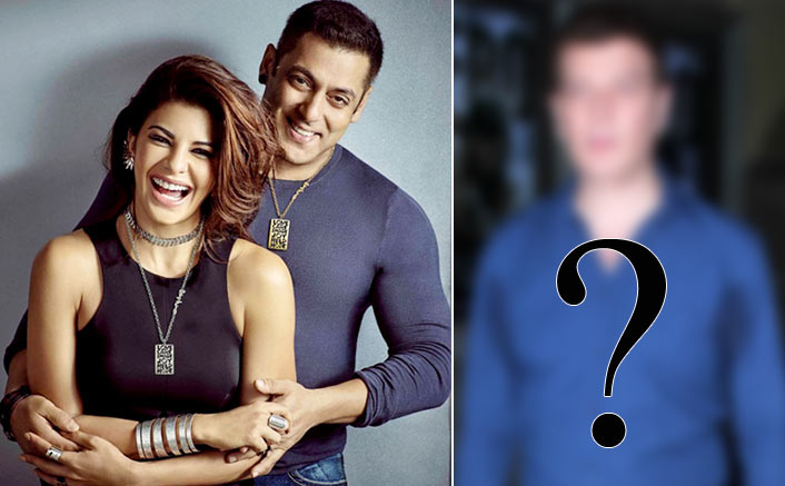 Guess Who Will Join Salman And Jacqueline In Race 3?