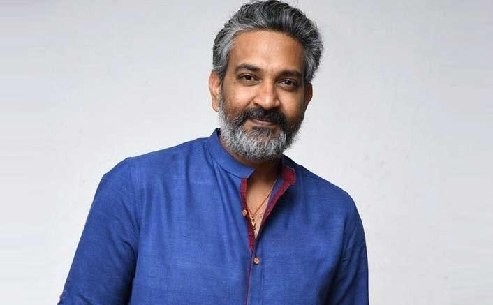 I'm not making Mahabharata: Rajamouli