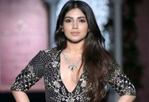 I've always been fashionable: Bhumi Pednekar