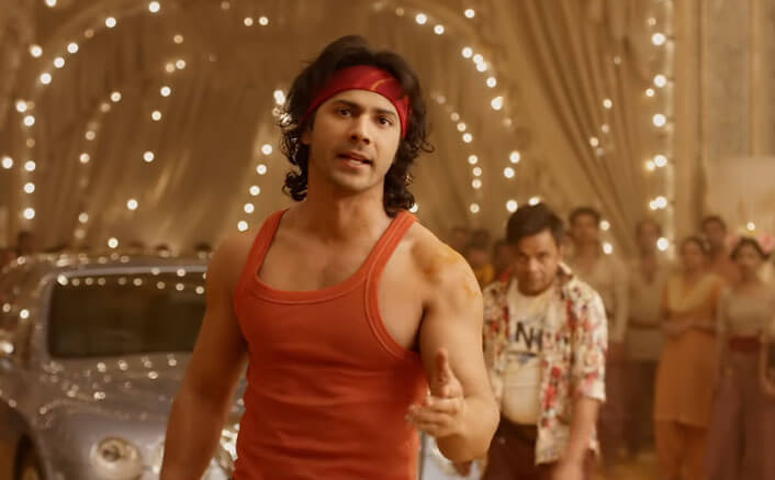 Judwaa 2 Box Office: Varun Dhawan Starrer Shatters Some Records On Its Day 1