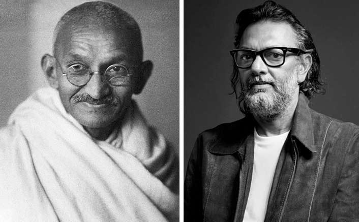 'Mere Pyare Prime Minister' inspired by Mahatma Gandhi: Rakeysh Mehra