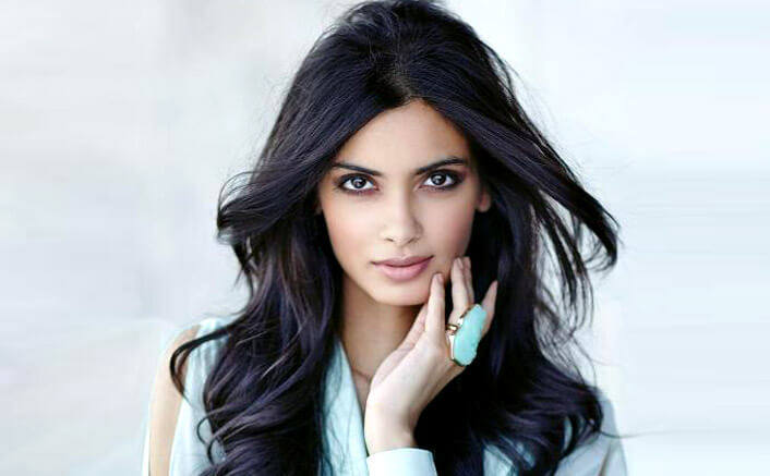 """Never even once did Ranjit Tiwari ever come across as a debutante director"" – Diana Penty"