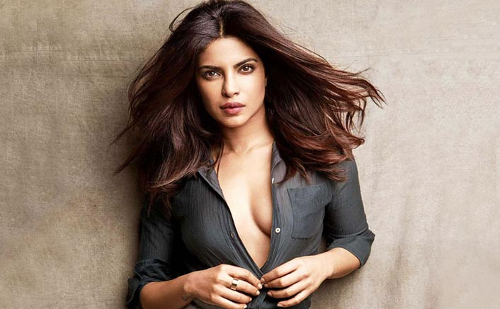 Priyanka lauds Unicef for a game to help adolescents