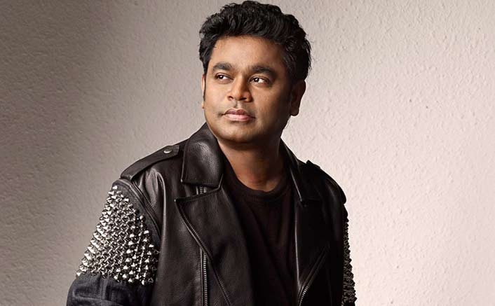 Rahman set for multi-city tour to celebrate 25 years in music