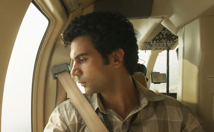 Rajkummar Rao's Newton Successfully Crosses The 10 Crore Mark