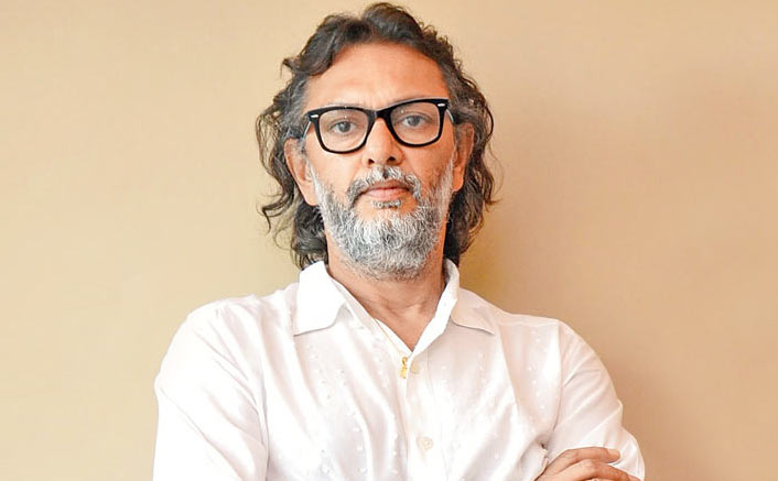 Rakeysh Omprakash Mehra's Rang De Basanti is leaving a mark globally