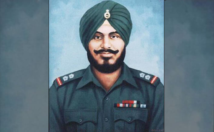 Remembering Subedar Joginder Singh: The Param Veer of Indian Army