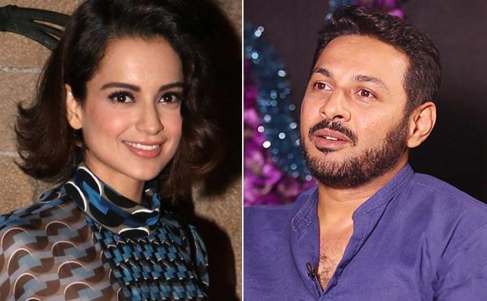 Simran Original Script Shared By Apurva Asrani Is Very Much Different From The Final Movie
