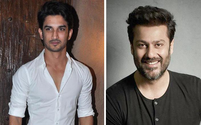 Sushant better prepared for 'Kedarnath': Abhishek Kapoor