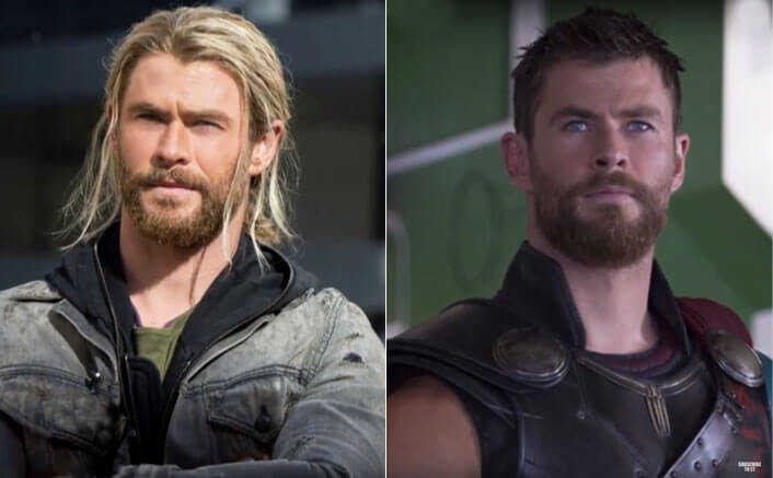 THOR: RAGNAROK: New Behind the Scenes Video Drops Some Potentially Major SPOILERS
