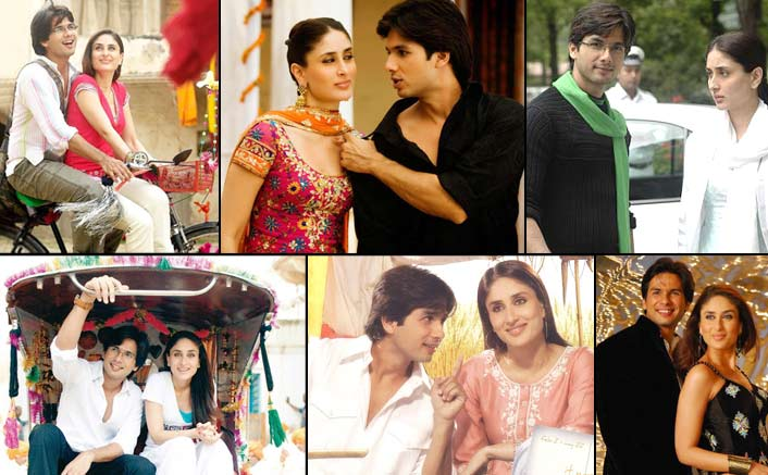 5 Times Geet Stole The Show In Jab We Met