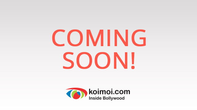 Upcoming Movies : Bollywood Films, Hindi New Releases