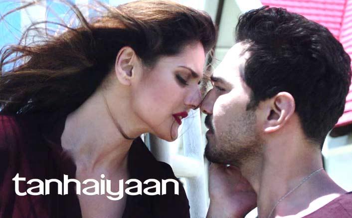 Aksar 2's Tanhaiyaan will tug at your heartstrings!