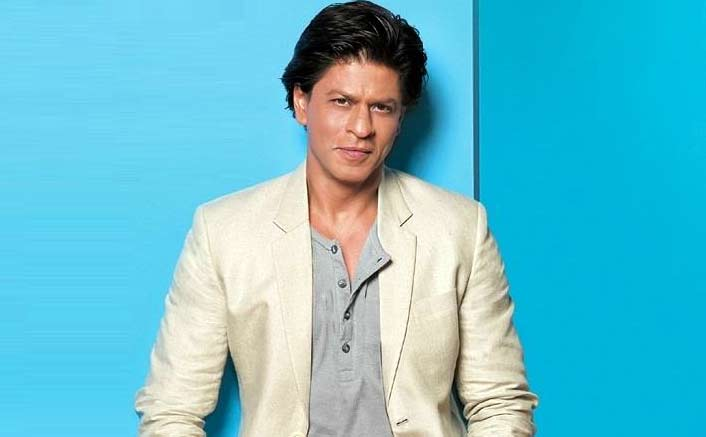BMC carries out demolition outside SRK's office