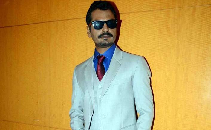 From A Cold Blooded Murderer To Bandookbaaz! Nawazuddin Siddiqui's Secret To Stay Calm