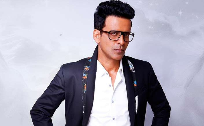 We don't appreciate great talent when they're alive: Manoj Bajpayee