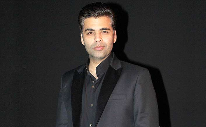 Here's Why Karan Johar Could Be Behind Bars For 5 Years