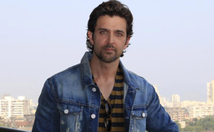 "Hrithik Roshan's Sensible Closure: ""I Am By No Means Seeking To Close This Issue"""
